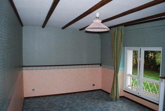 Maison à vendre 5 140m2 à Saint-Martin-sur-Nohain vignette-9