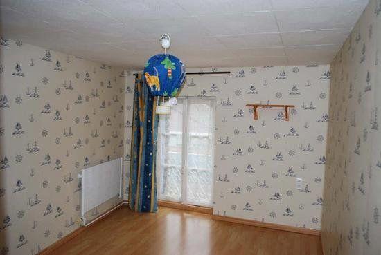 Maison à vendre 5 140m2 à Saint-Martin-sur-Nohain vignette-10