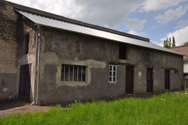 Maison à louer 6 123m2 à Neuvy-sur-Loire vignette-3