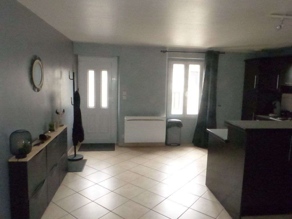 Appartement à louer 3 59m2 à Pouilly-sur-Loire vignette-3
