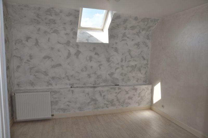 Appartement à louer 3 59m2 à Pouilly-sur-Loire vignette-4