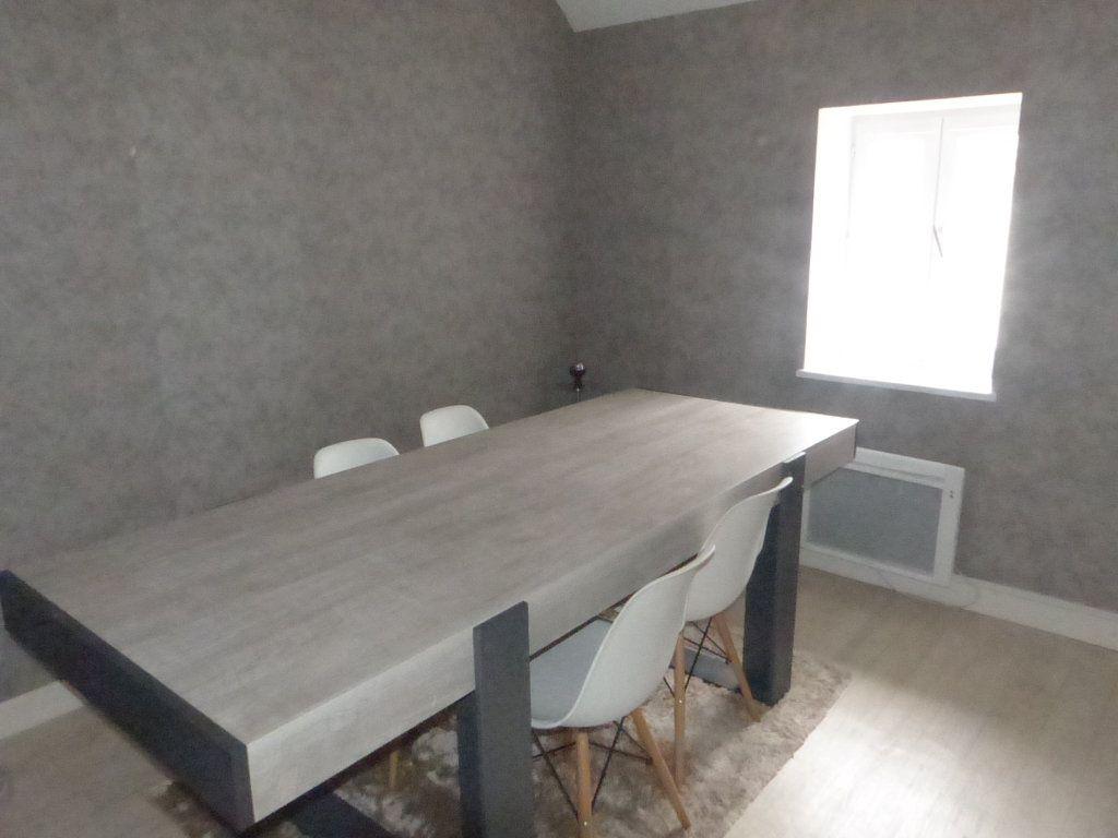 Appartement à louer 3 59m2 à Pouilly-sur-Loire vignette-5