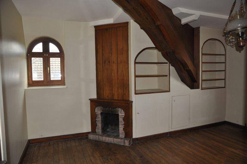 Appartement à louer 3 73m2 à Cosne-Cours-sur-Loire vignette-1
