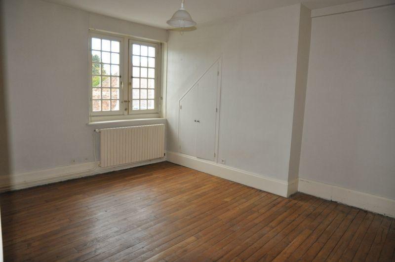 Appartement à louer 3 73m2 à Cosne-Cours-sur-Loire vignette-3