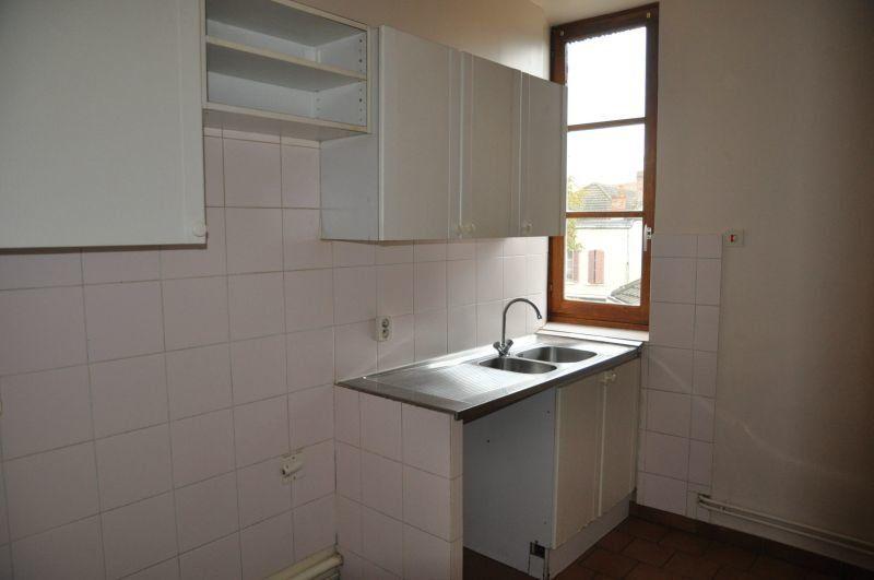 Appartement à louer 3 73m2 à Cosne-Cours-sur-Loire vignette-4