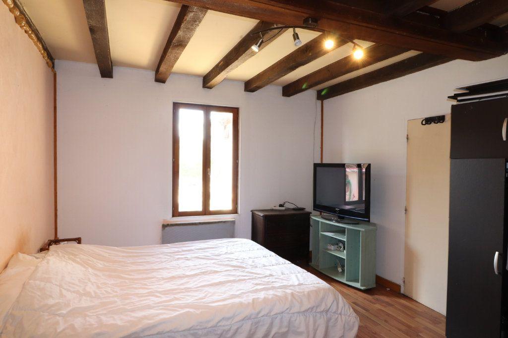 Maison à vendre 6 118m2 à Le Noyer vignette-6