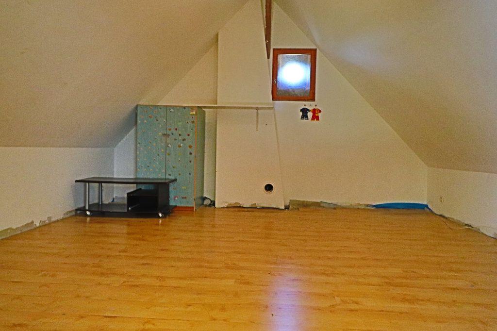 Maison à vendre 6 118m2 à Le Noyer vignette-12