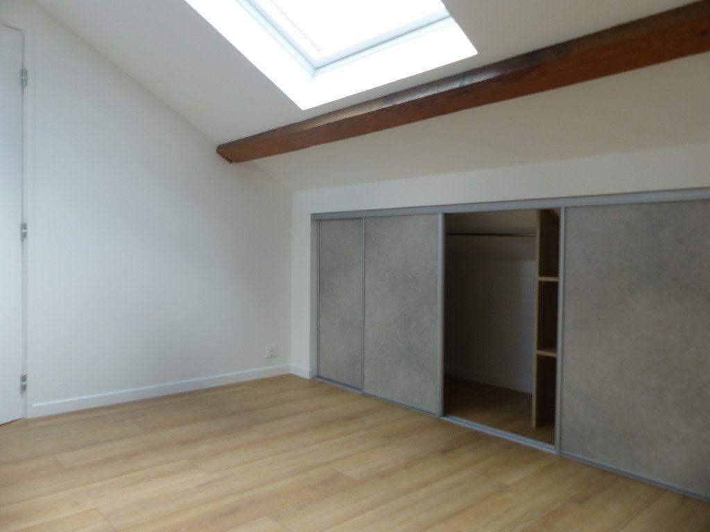 Appartement à louer 2 21.64m2 à Cosne-Cours-sur-Loire vignette-6