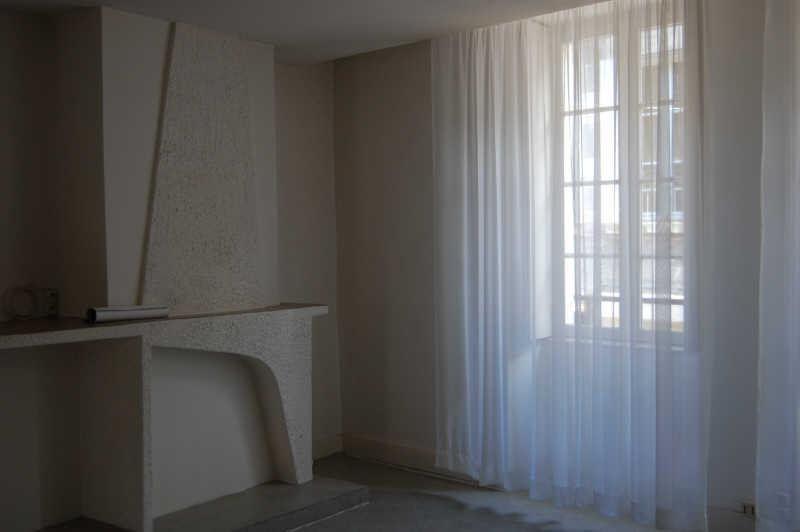 Appartement à louer 3 84m2 à Sancerre vignette-1