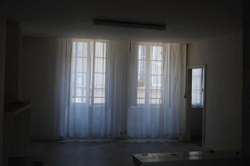 Appartement à louer 3 84m2 à Sancerre vignette-2