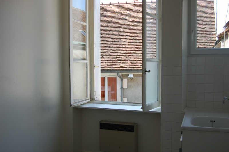 Appartement à louer 3 84m2 à Sancerre vignette-3