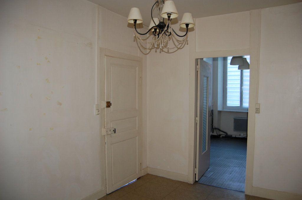 Appartement à louer 3 76m2 à Sancerre vignette-4