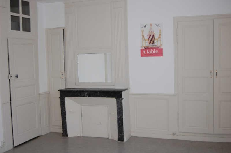 Appartement à louer 3 84m2 à Sancerre vignette-5