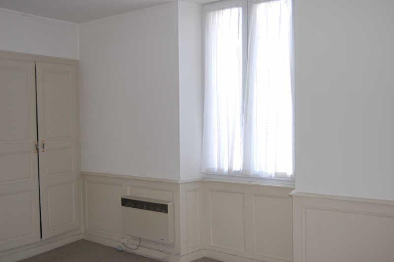 Appartement à louer 3 84m2 à Sancerre vignette-6