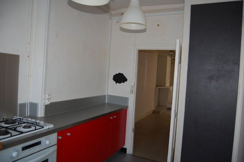 Appartement à louer 3 76m2 à Sancerre vignette-6