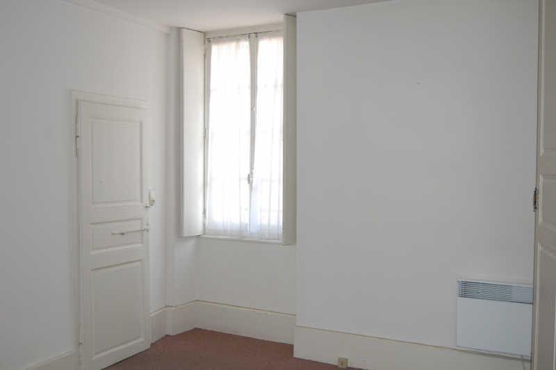 Appartement à louer 3 76m2 à Sancerre vignette-8