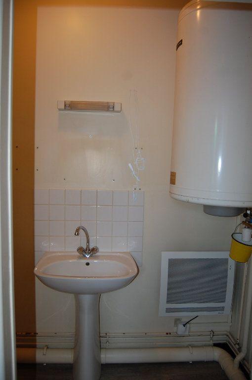 Appartement à louer 3 76m2 à Sancerre vignette-14