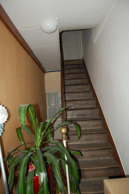 Appartement à louer 3 76m2 à Sancerre vignette-16