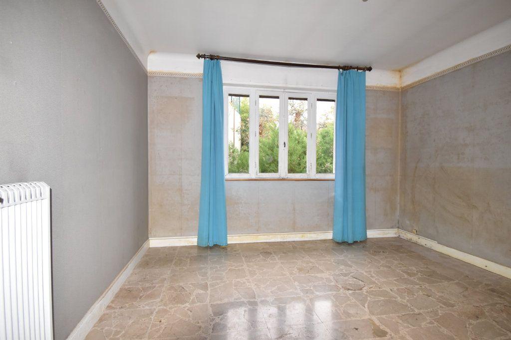 Maison à vendre 8 187m2 à Cosne-Cours-sur-Loire vignette-6