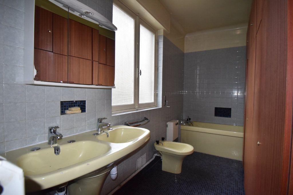 Maison à vendre 8 187m2 à Cosne-Cours-sur-Loire vignette-7