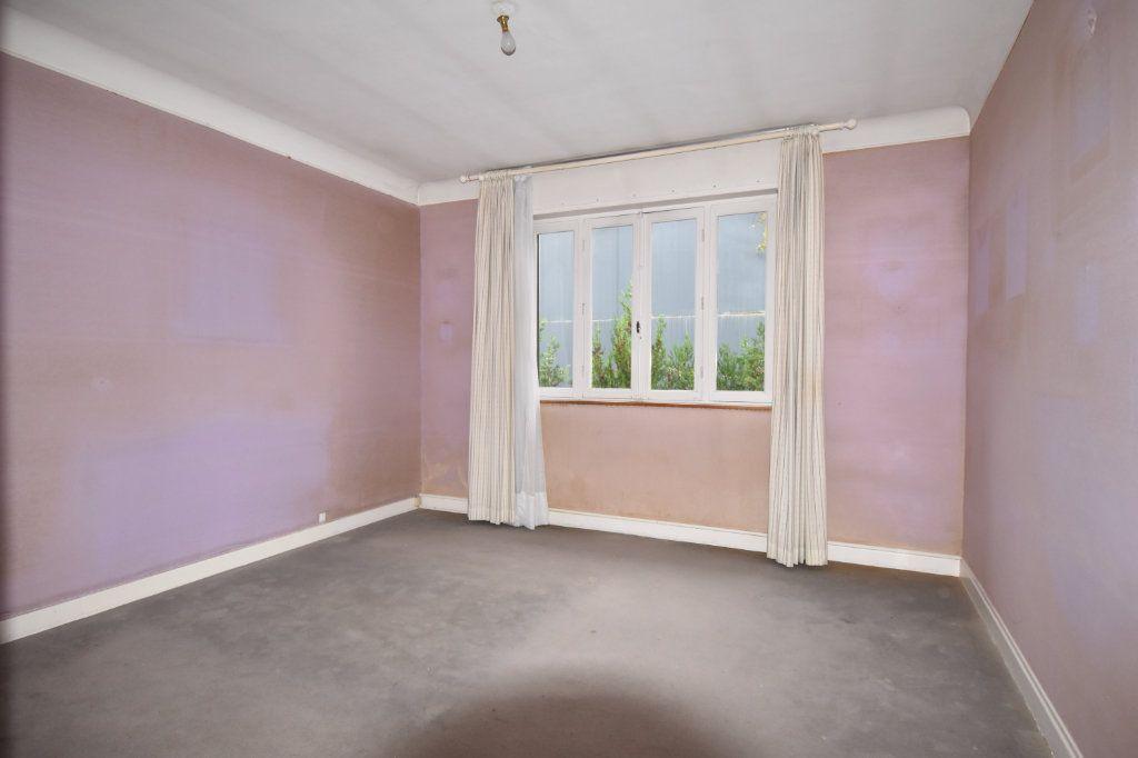 Maison à vendre 8 187m2 à Cosne-Cours-sur-Loire vignette-8