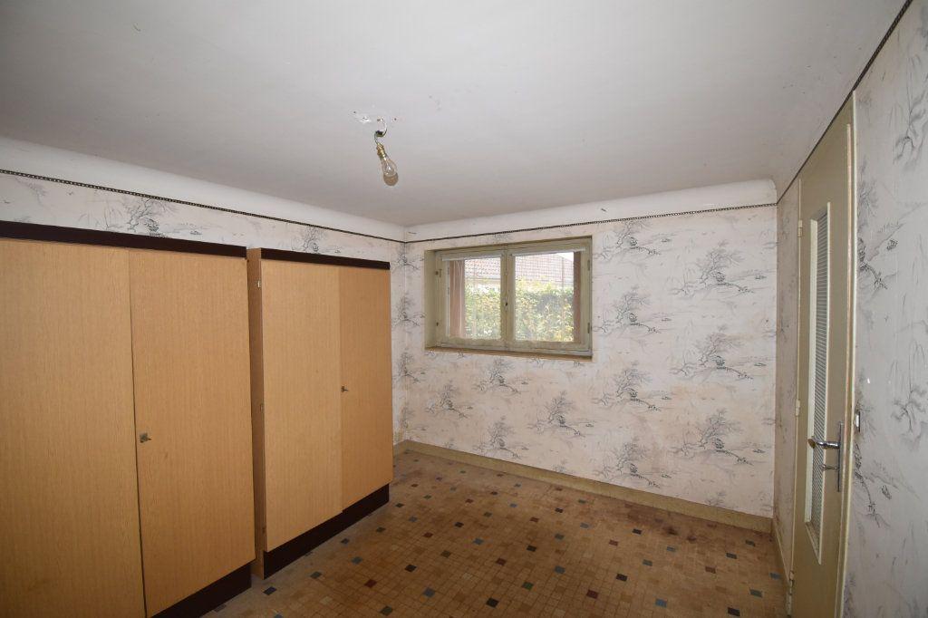 Maison à vendre 8 187m2 à Cosne-Cours-sur-Loire vignette-9
