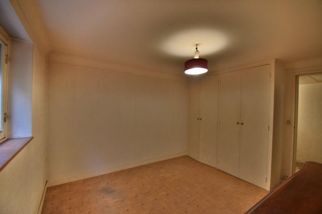 Maison à vendre 8 187m2 à Cosne-Cours-sur-Loire vignette-11