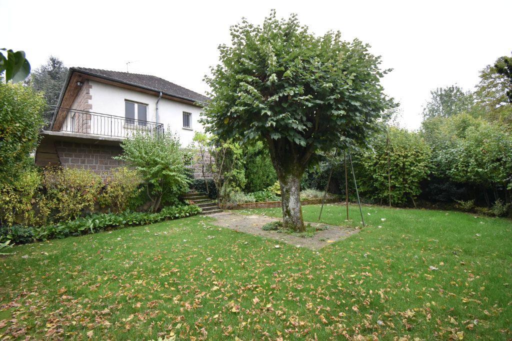 Maison à vendre 8 187m2 à Cosne-Cours-sur-Loire vignette-12