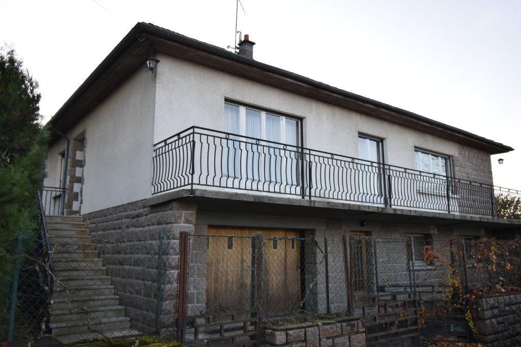 Maison à vendre 8 187m2 à Cosne-Cours-sur-Loire vignette-13