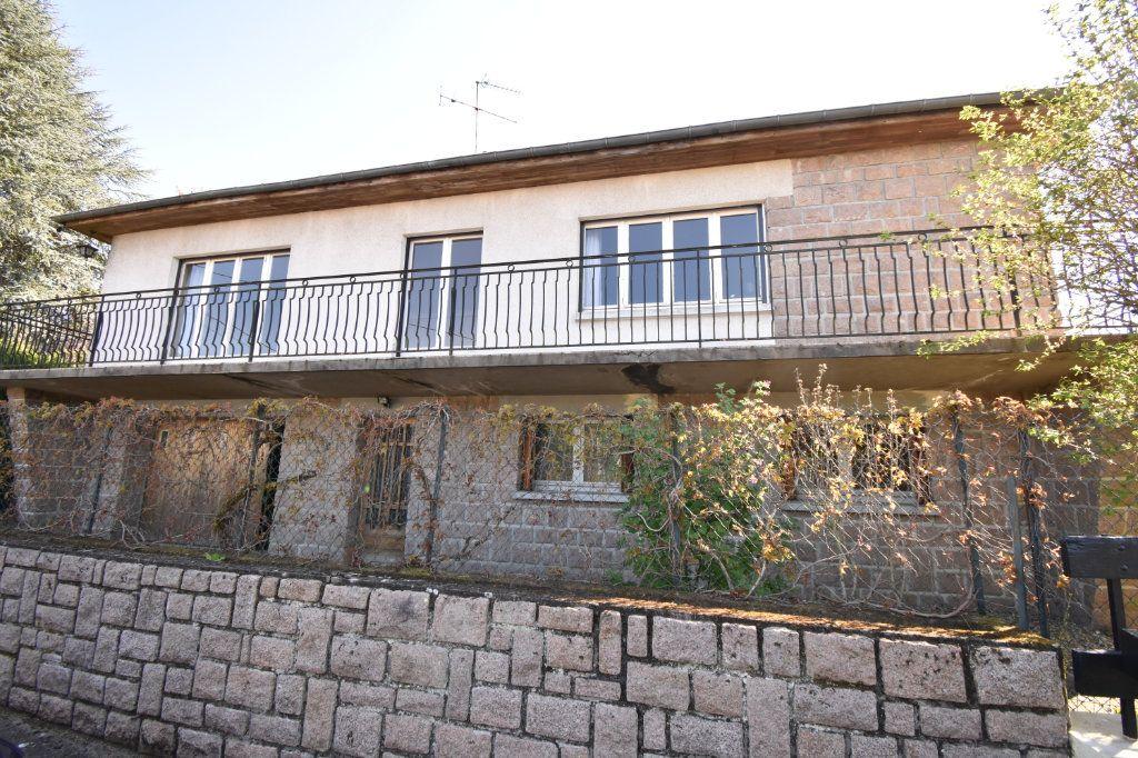 Maison à vendre 8 187m2 à Cosne-Cours-sur-Loire vignette-14