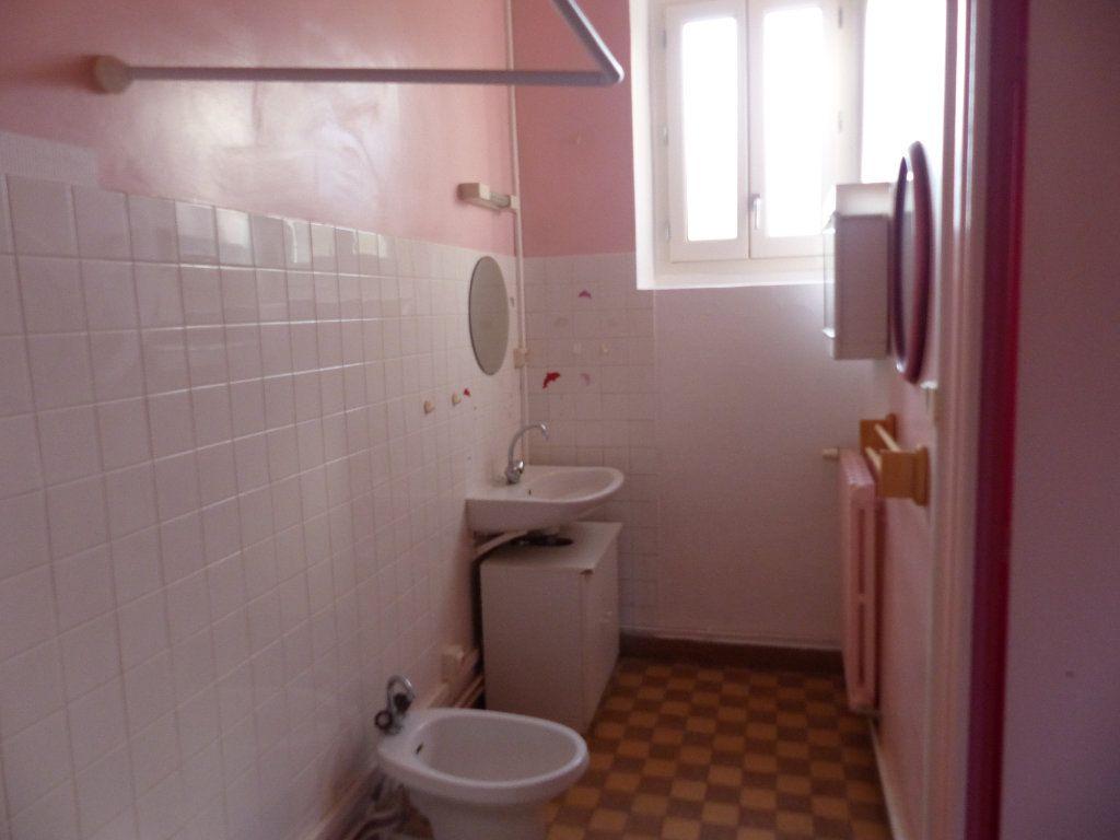 Appartement à louer 3 78m2 à Donzy vignette-7