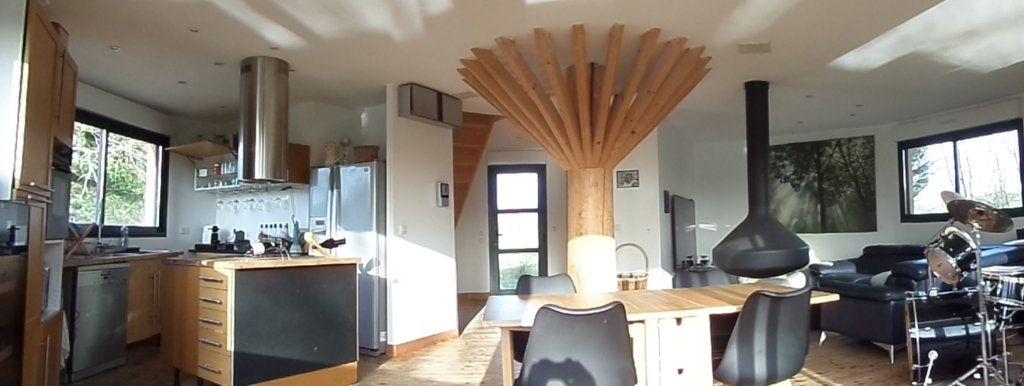 Maison à vendre 4 121m2 à Narcy vignette-2