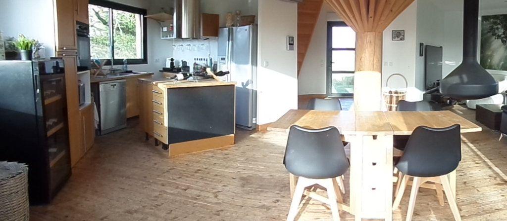 Maison à vendre 4 121m2 à Narcy vignette-3
