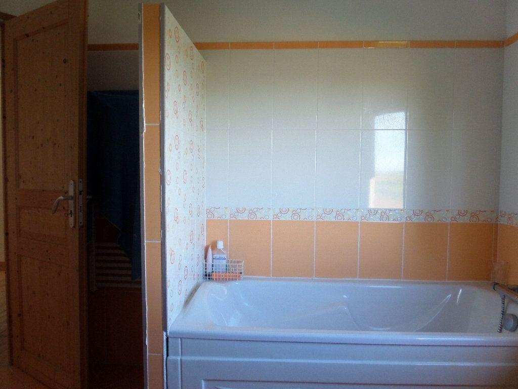 Maison à vendre 4 121m2 à Narcy vignette-6