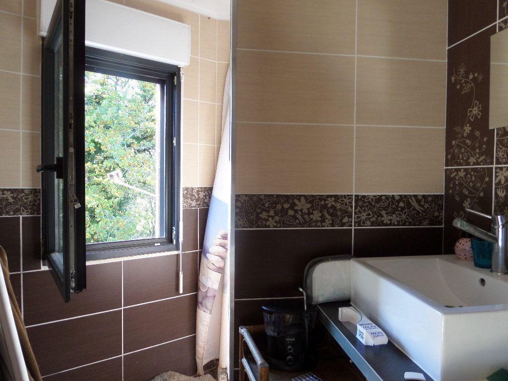 Maison à vendre 4 121m2 à Narcy vignette-10
