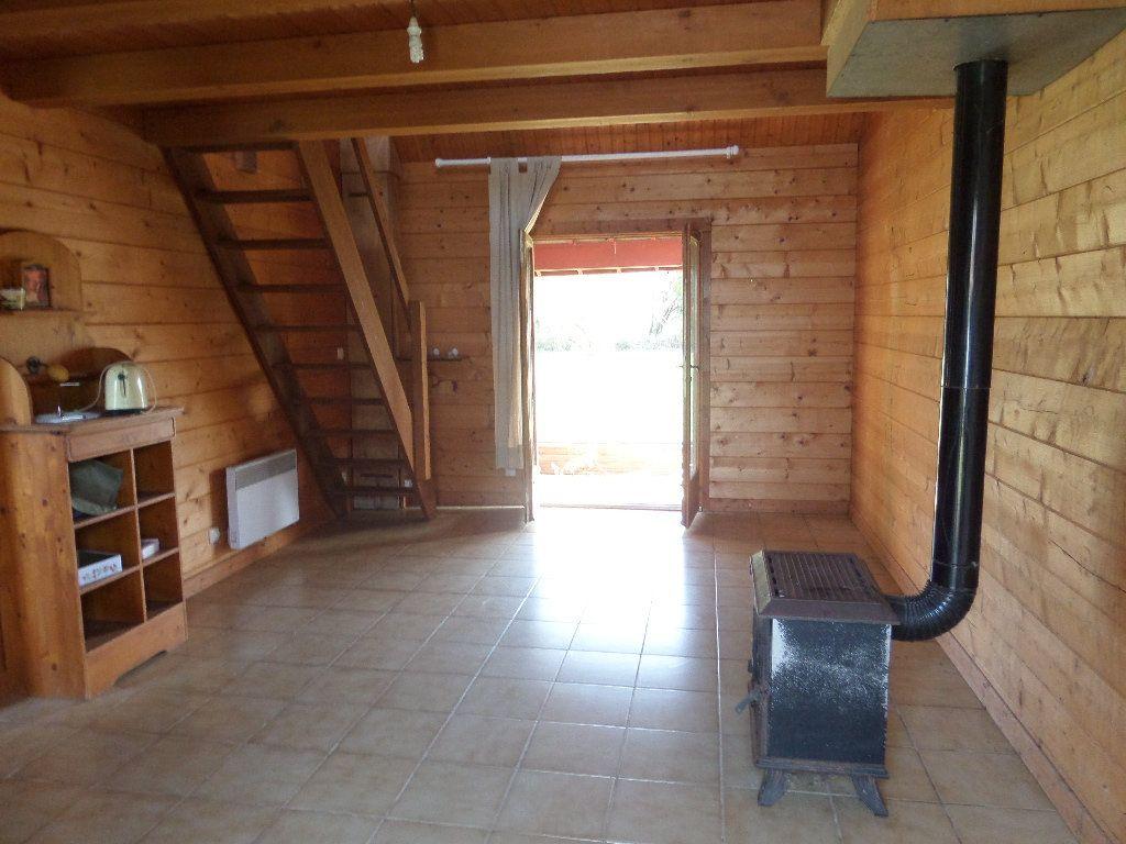 Maison à vendre 4 121m2 à Narcy vignette-15