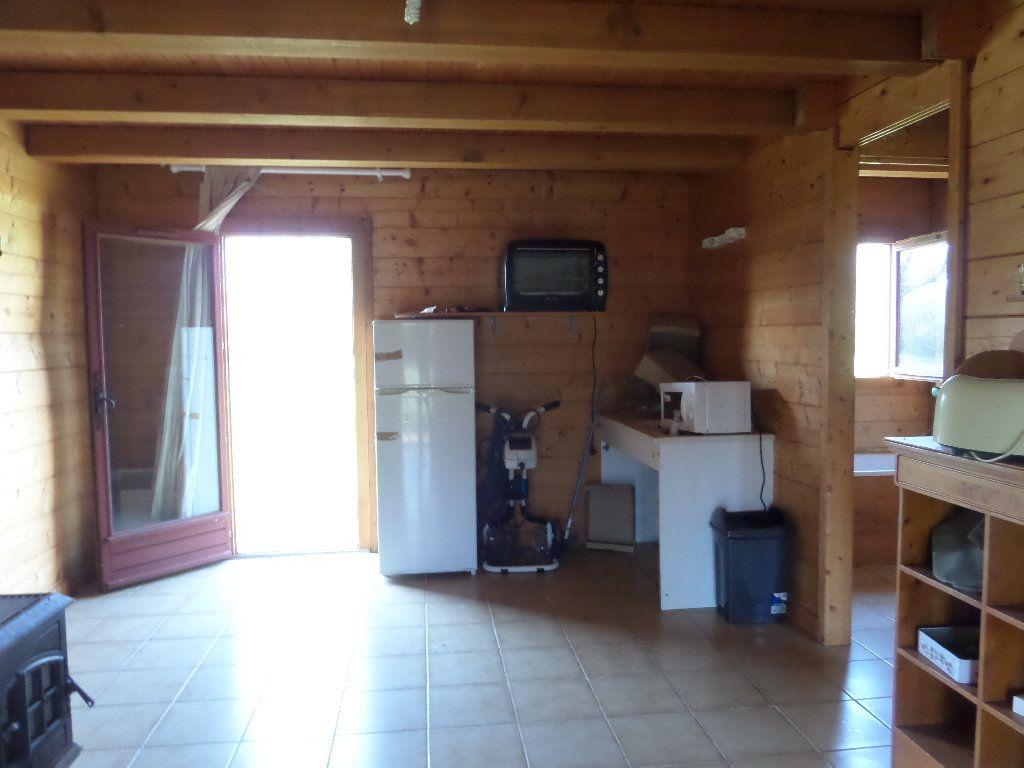 Maison à vendre 4 121m2 à Narcy vignette-16