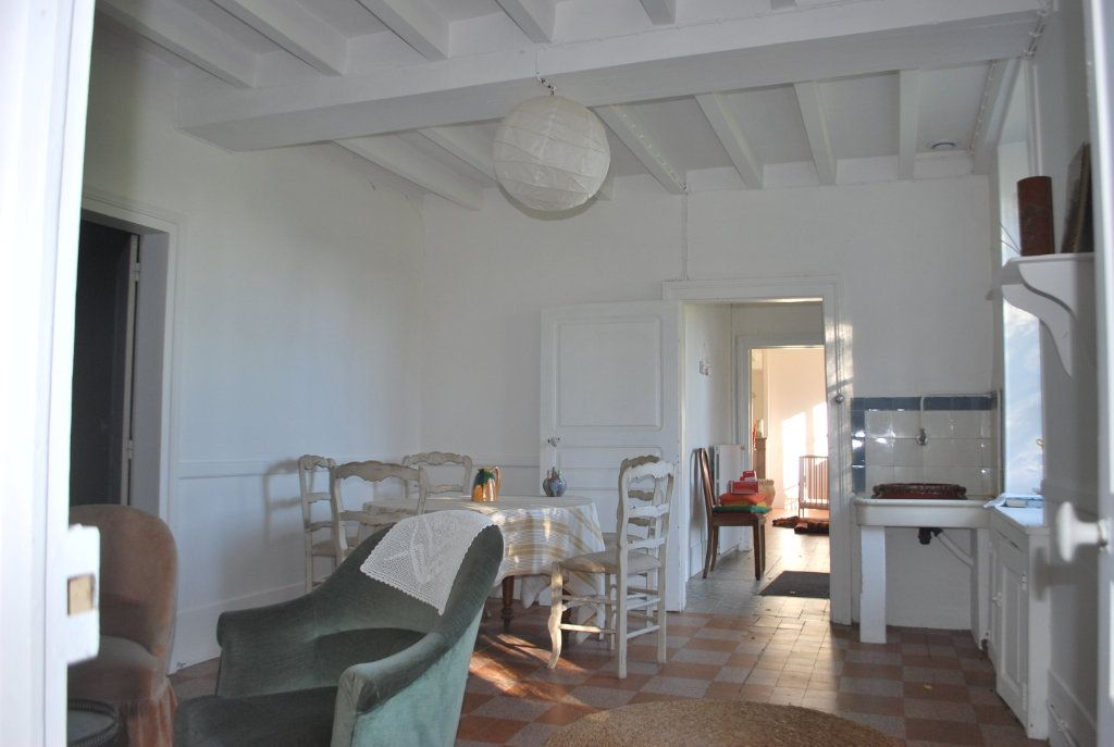 Maison à vendre 7 190m2 à Sainpuits vignette-15