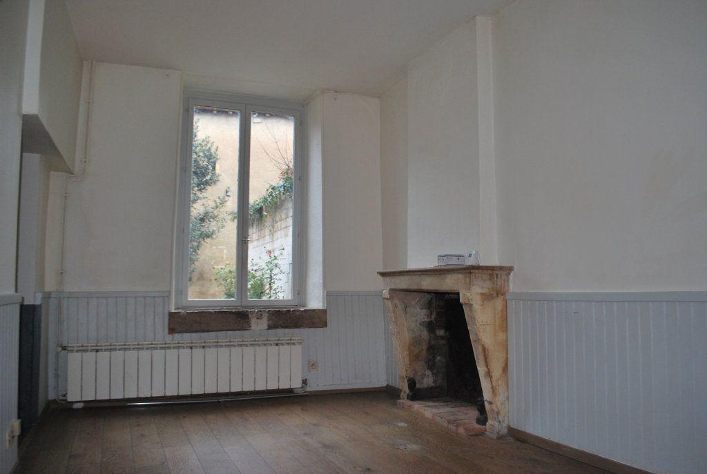 Maison à vendre 5 120m2 à Donzy vignette-4