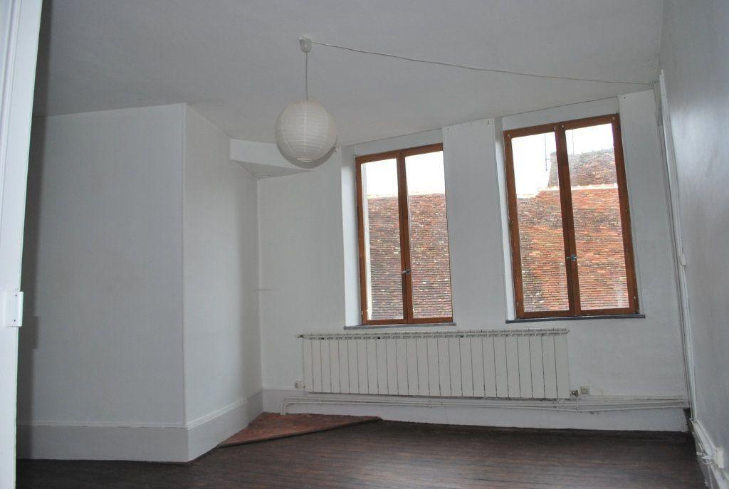 Maison à vendre 5 120m2 à Donzy vignette-7