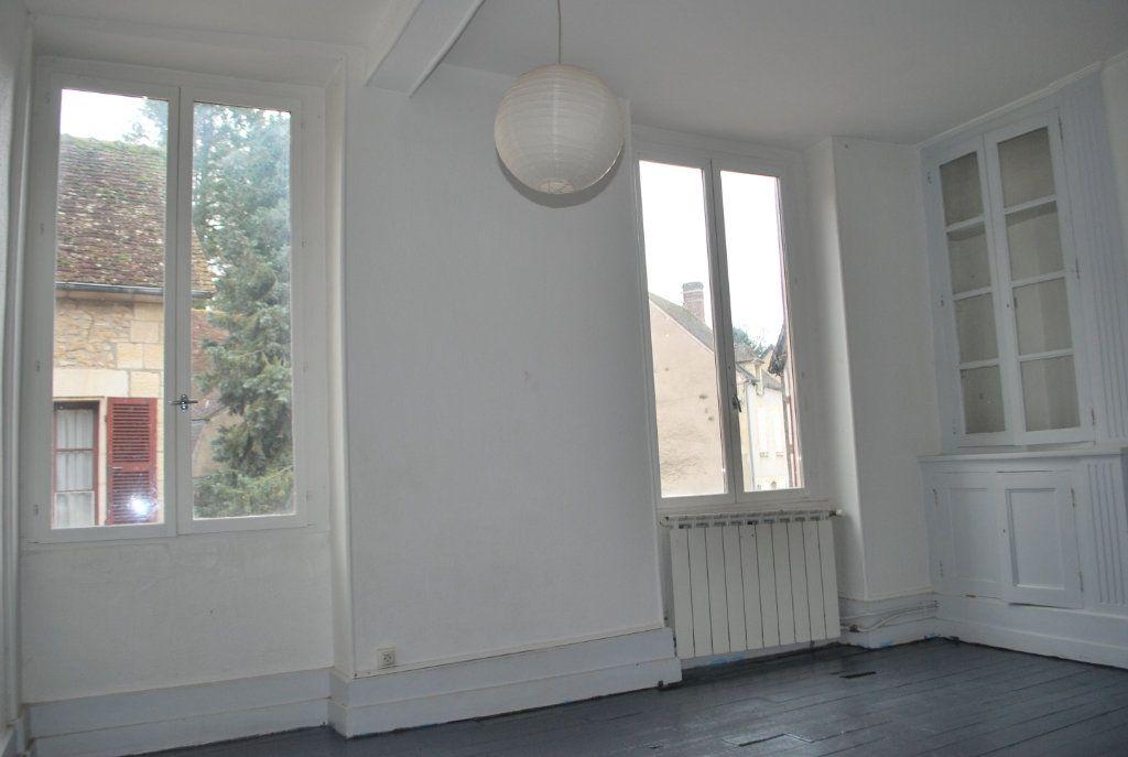 Maison à vendre 5 120m2 à Donzy vignette-8