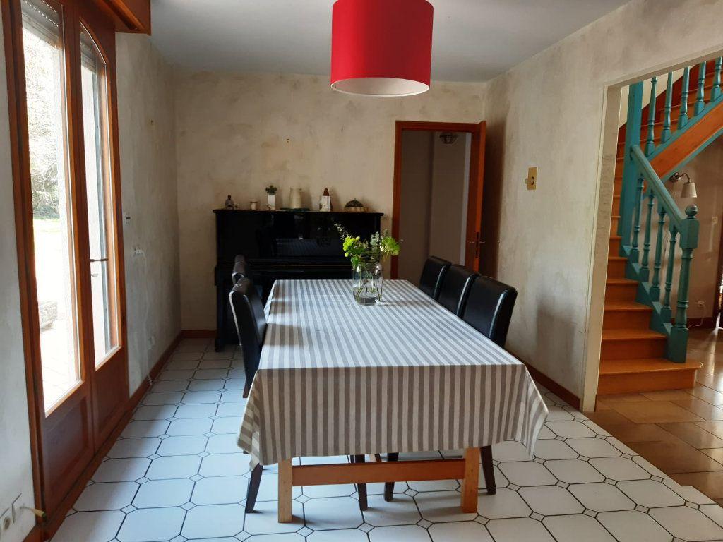 Maison à vendre 6 184m2 à Pouilly-sur-Loire vignette-4