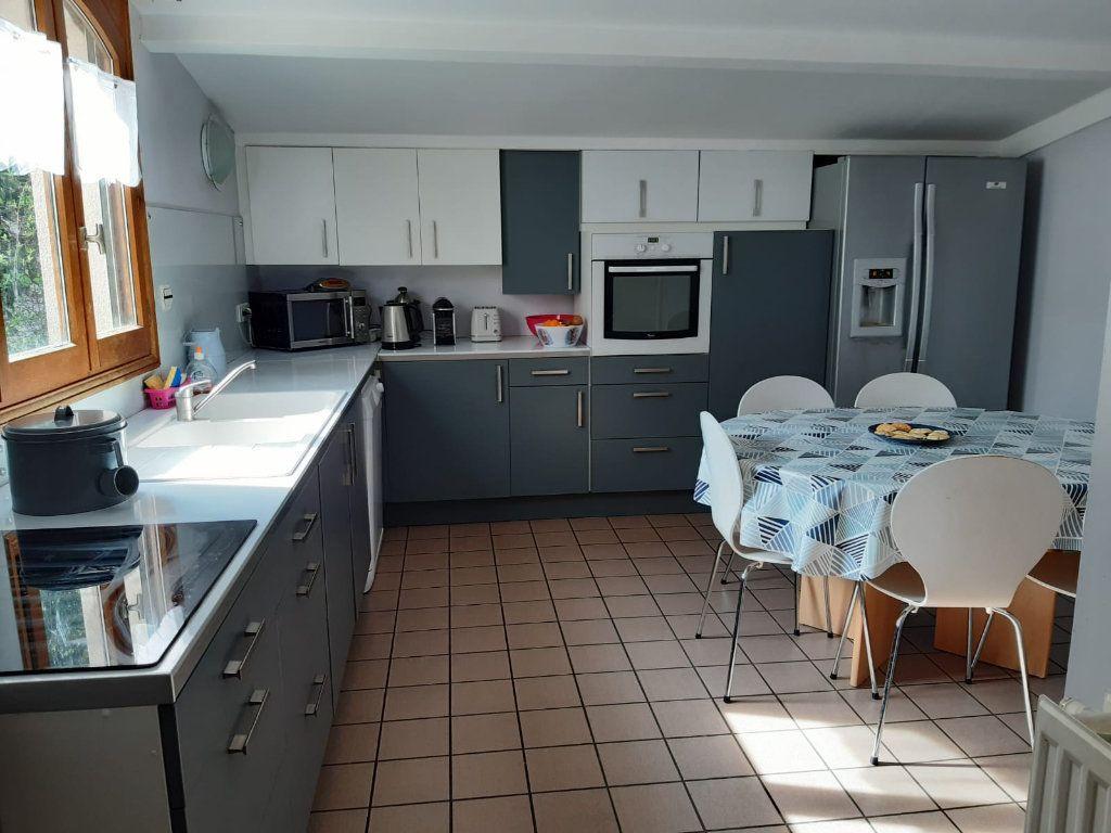 Maison à vendre 6 184m2 à Pouilly-sur-Loire vignette-5