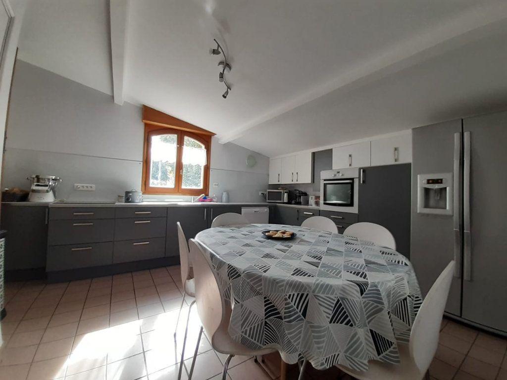 Maison à vendre 6 184m2 à Pouilly-sur-Loire vignette-6
