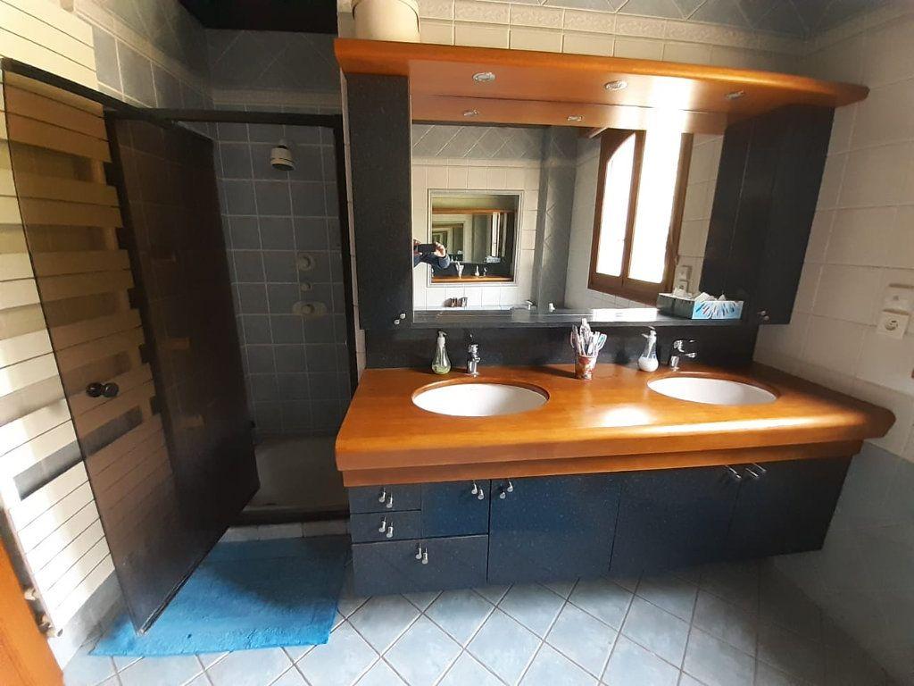 Maison à vendre 6 184m2 à Pouilly-sur-Loire vignette-7
