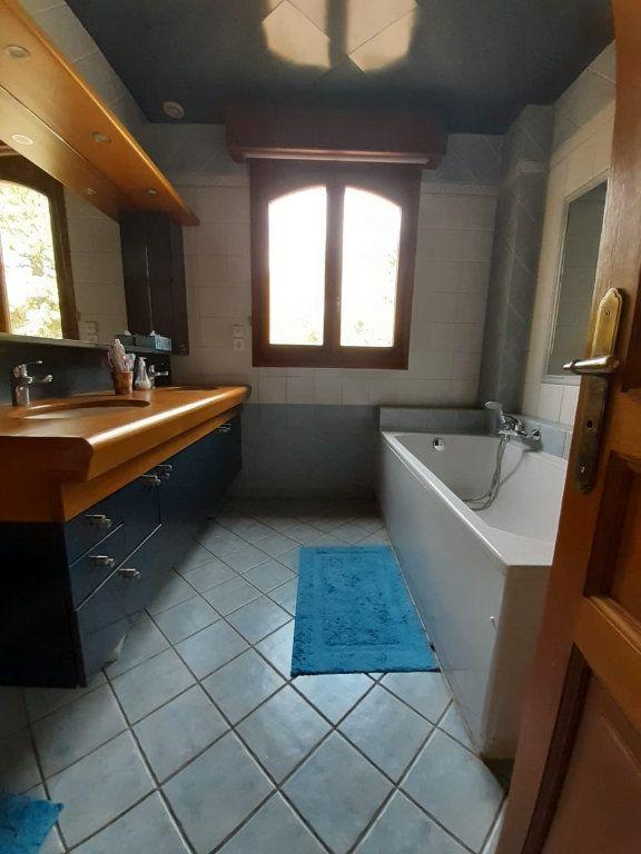 Maison à vendre 6 184m2 à Pouilly-sur-Loire vignette-8