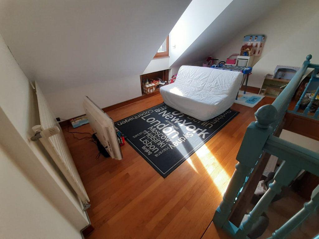 Maison à vendre 6 184m2 à Pouilly-sur-Loire vignette-9
