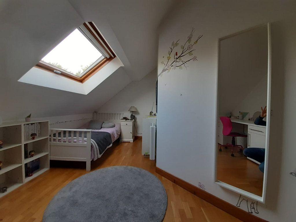 Maison à vendre 6 184m2 à Pouilly-sur-Loire vignette-10
