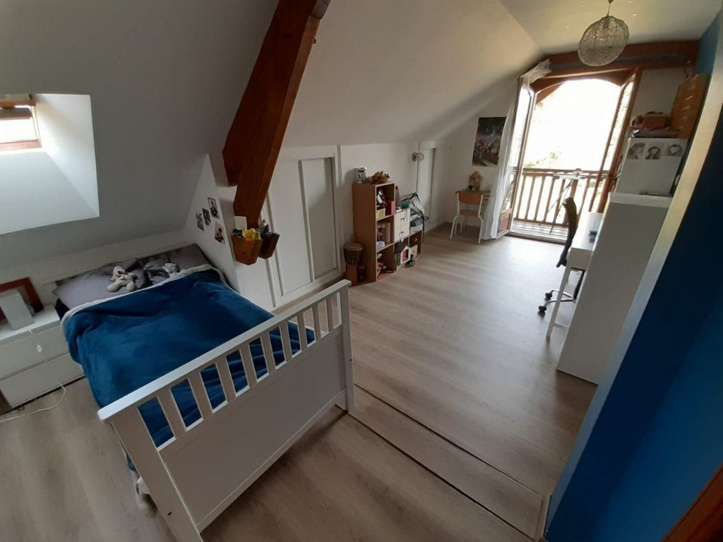 Maison à vendre 6 184m2 à Pouilly-sur-Loire vignette-12