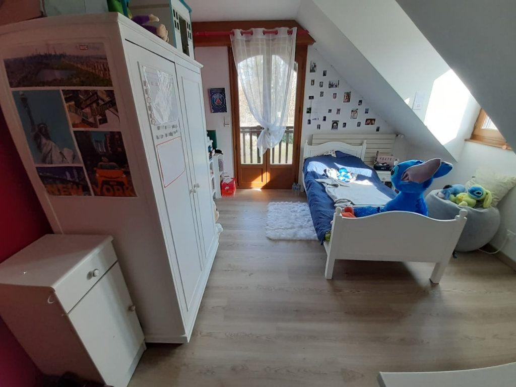 Maison à vendre 6 184m2 à Pouilly-sur-Loire vignette-13